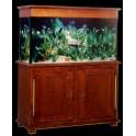 Aquarium Normandie 380L portes Droite