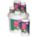 Biobooster + 150m3 Contre vases & algues filamenteuses