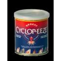 Aliment Cyclops Lyophilisées Cyclop-eeze 50g