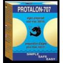 Anti-Algues Protalon-707 traite 300L