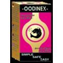 Oodinex 10ml Traitement contre plus de 8 maladies en eau de mer