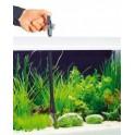 Pince pour plantes Eheim 400mm