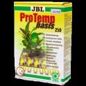 Cordon chauffant 10W JBL ProTemp Basis 120