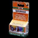 Désinfectant pour matériel JBL Desinfekt 50gr