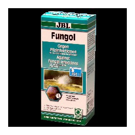 Fungol contre les mycoses / champignons