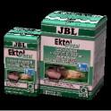 Ektol Cristal contre les parasites et les mycoses pour 800L