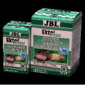 Ektol Cristal contre les parasites et les mycoses pour 2400L