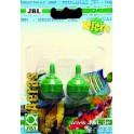 Diffuseurs d'air 2 boules 2.2cm Aeras Micro S2 JBL
