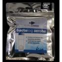 BactoLog AEROBE Test du pouvoir épurateur du bassin