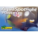 AquaSpotLight 60 - 3W