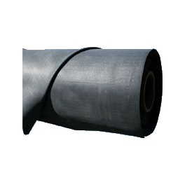 B che pour bassin flexliner epdm 1 0mm 6 m tres de large for Bache de bassin aquatique