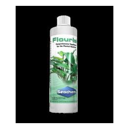 Engrais Liquide Flourish 250ml pour Aquarium