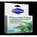 Engrais en Comprimés Flourish Tabs pour Aquarium