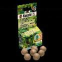 Engrais 20 Boulettes (7+13) Boulettes JBL pour les racines