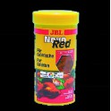 Aliment Novo Red 100ml Nourriture flocons pour Poissons Rouge