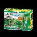 Kit Pro de production de CO2 Proflora CO2 set Profi2