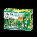 Kit Pro de production de CO2 Proflora CO2 set Profi3