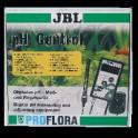 Proflora Ph Control JBL