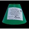 Pied pour bouteille CO2 500gr JBL