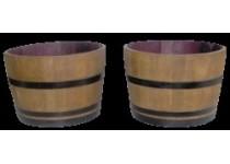 mat riel pour bassin de jardin plantes ko s japon et mat riel de bassins. Black Bedroom Furniture Sets. Home Design Ideas