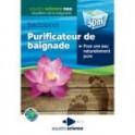 BactoPool 10 Kg Pour une baignade biologique de 100 m³