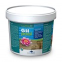 GH Pool 15 Kg Pour baignade biologique (minéraux)