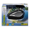 "Pompe Greenmax Eco 8000 1"" 137 w"